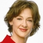 Joan Cusack - Host Local Flavor with Joan Cusack