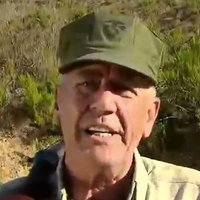 Host played by R. Lee Ermey