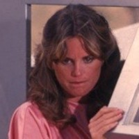 Jessicaplayed by Heather Menzies