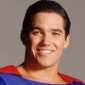 Superman Lois & Clark: The New Adventures of Superman