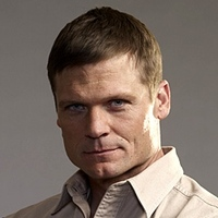 Branch Connally played by Bailey Chase Image