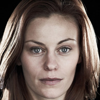 Cady Longmire played by Cassidy Freeman Image
