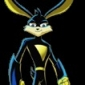 Ace Bunny Loonatics: Unleashed
