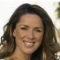 Herself - Presenter (16) played by Claire Sweeney