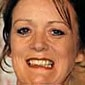 Herself - Presenter (7) played by Sherrie Hewson