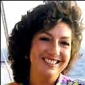Herself - Presenter (9) played by Jane McDonald
