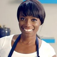 Lorraine Pascale Lorraine Pascale: How To Be A Better Cook (UK)