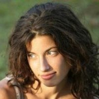 Alex Rousseau played by Tania Raymonde