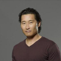 Jin Kwonplayed by Daniel Dae Kim