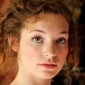Lydia Bennetplayed by Perdita Weeks