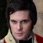 Wickhamplayed by Tom Riley