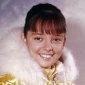 Penny Robinsonplayed by Angela Cartwright