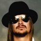 Kid Rock Love Chain