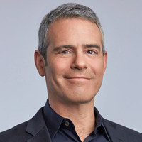 Andy Cohen - Host