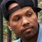 Mandeecees Harris