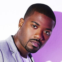 Ray J Love & Hip Hop: Hollywood