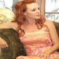 Gretchen Bonaduce Love Lounge