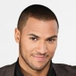 Danny played by Andre Hall