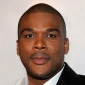 Tyler Perry played by Tyler Perry Image