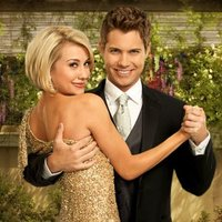 Younger Harperplayed by Chelsea Kane
