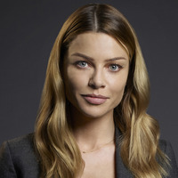 Chloe Dancer / Chloe Decker played by Lauren German