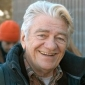 Victor 'The Trake' Flemingplayed by Seymour Cassel