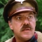 Jack Daltonplayed by Bruce McGill