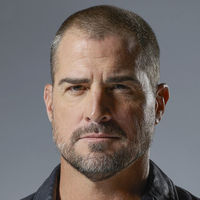 Jack Dalton played by George Eads