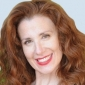 Dr. Joan Golfinos played by Suzie Plakson
