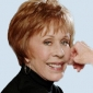 Theresa Stemple played by Carol Burnett