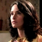 Suzanne Farrellplayed by Abigail Spencer