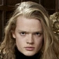 Fredrik Ferrier played by Fredrik Ferrier