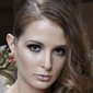 Millie Mackintosh played by Millie Mackintosh
