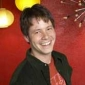 Various played by Ike Barinholtz