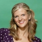 Various (11)played by Arden Myrin