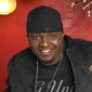 Various (17)played by Aries Spears