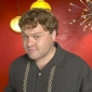 Various (3)played by Frank Caliendo
