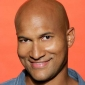 Various (7) played by Keegan Michael Key