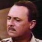 Jonathan Quayle Higgins III played by John Hillerman