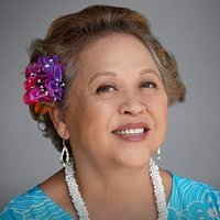 Kumu Tuileta  played by Amy Hill