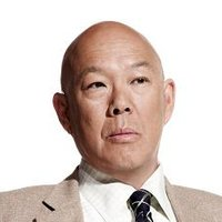 Detective Lt. Michael Tao Major Crimes