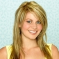 Summer Van Horne played by Candace Cameron-Bure