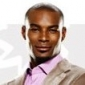 Tyson Beckford Make Me A Supermodel