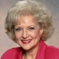 Betty White Make the Connection