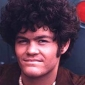 Micky Dolenz Making the Monkees (UK)
