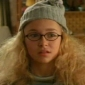Jessica played by Hayden Panettiere
