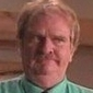 Otto Mannkusser played by Kenneth Mars