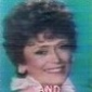 Aunt Fran Crowley played by Rue McClanahan