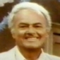 Ed Higgins played by Harvey Korman