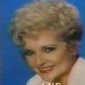 Ellen Jackson played by Betty White